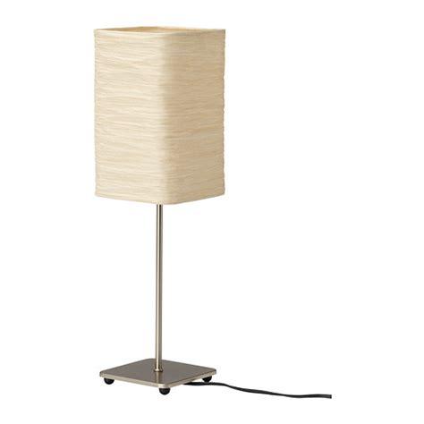 Ikea Table L Bulb Magnarp Table L Ikea