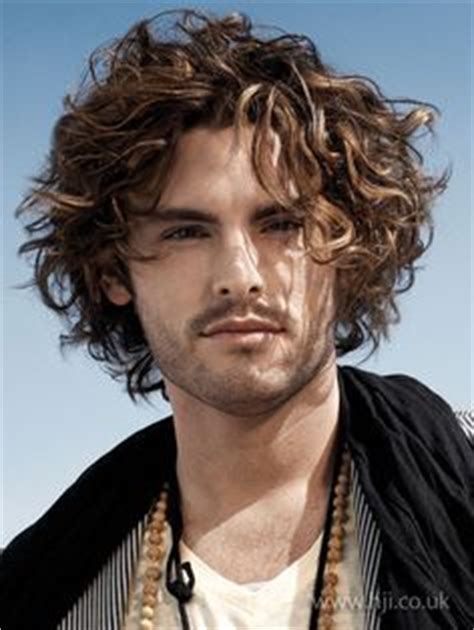 guys hair style poof in front 25 best ideas about brown curly hair on pinterest ombre