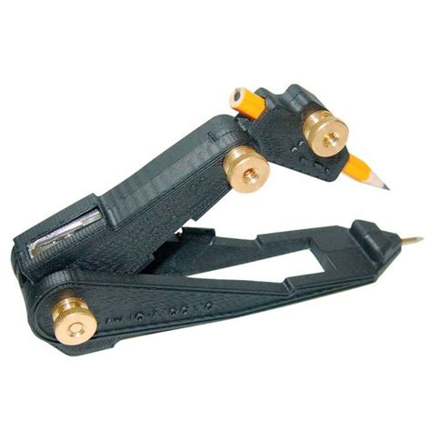 woodworking scribe accuscribe pro scribing tool rockler woodworking tools
