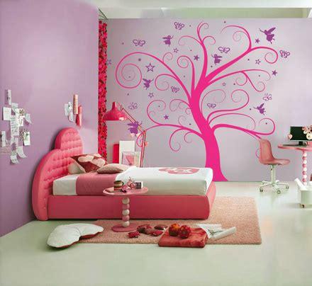 imagenes de uñas para jovenes vinilos para dormitorios juveniles