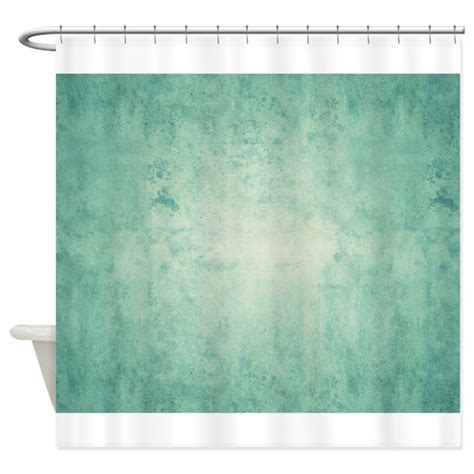 blue pattern shower curtain blue vintage pattern shower curtain by ibeleiveimages