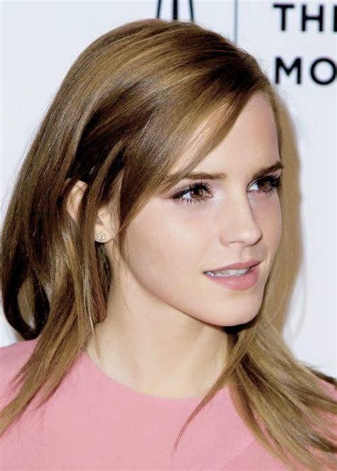 watson hair color best 25 watson hair color ideas on