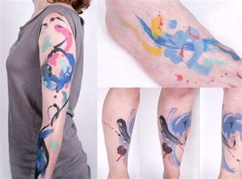 family tattoo chatham ankle bracelet flower tattoos tattoo artist new york