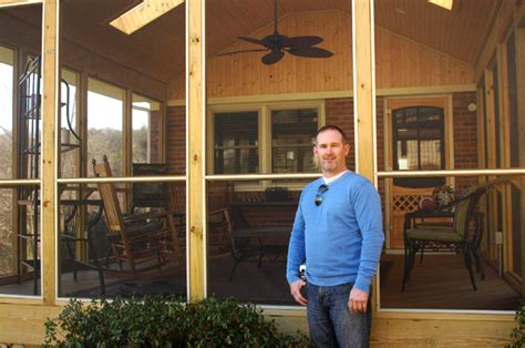 sunroom gutters sunrooms by collins siding windows collins siding and