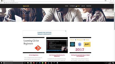 django tutorial rango old fashioned django website templates gift exle