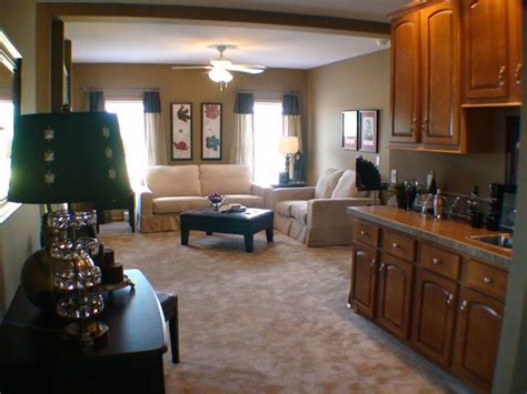 Bar In Family Room Agl Homes Photo Gallery Living Family Rooms