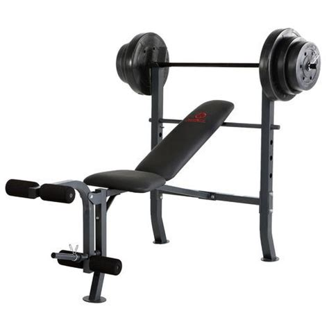 weight bench pins shops weight benches and benches on pinterest