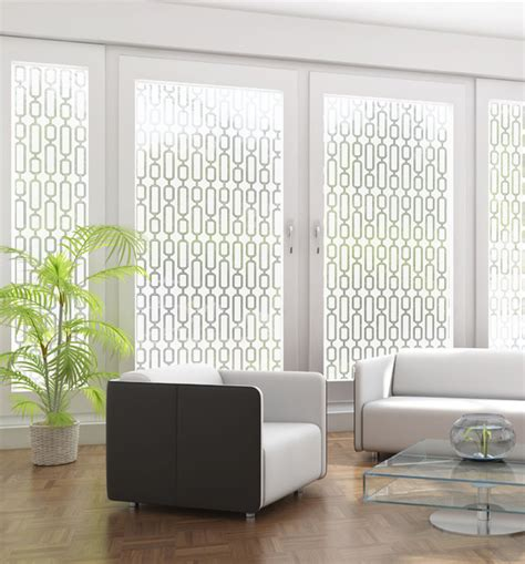 Decorative Glass Windows by Wearable Fall Fashions For Windows Glass Doors