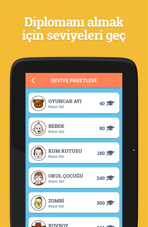 is yap a word in scrabble word academy indir android i 231 in kelime oyunu mobil