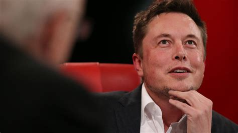 elon musk simulation here s the cyborg tech that elon musk says he ll do if no