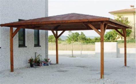 gazebo in legno chiuso gazebi su ordinazione catania