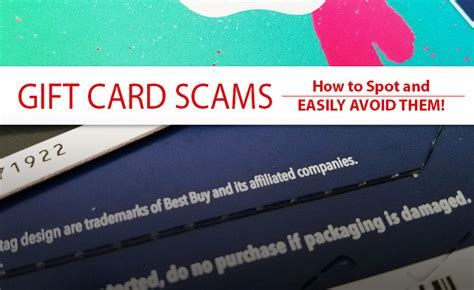 Gift Card Scam - 5 gift card scams you can avoid this holiday season gcg