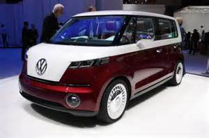 volkswagen hippie 2017 2017 vw cer concept hippy 2018 2019 cars models