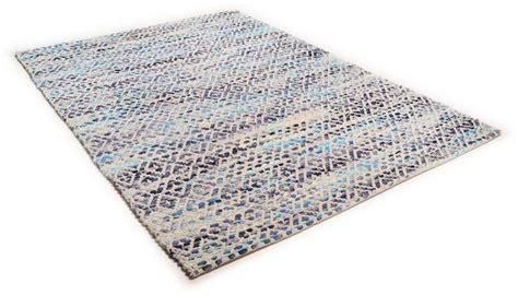 tom tailor teppich teppich tom tailor 187 171 handgearbeitet wolle