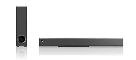 pheanoo audio  launched  range  sound bars