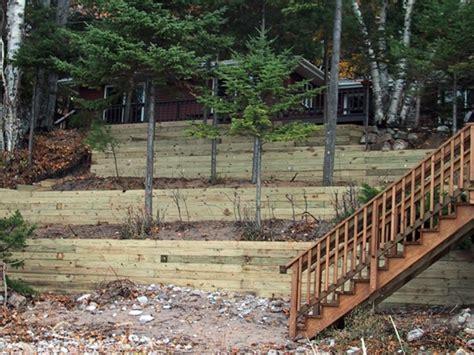 uphill backyard landscaping uphill backyard landscaping how to landscape uphill backyard izvipi com