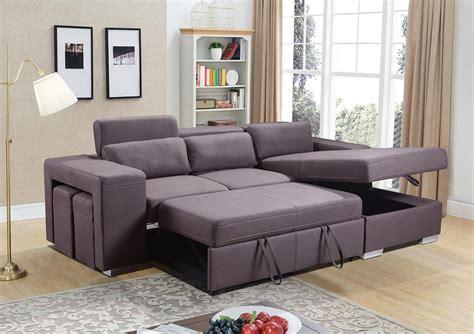 corner sectional sleeper sofa 20 inspirations corner sleeper sofas sofa ideas