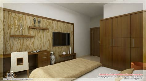 Indian Bedroom Interior Design Ideas Beautiful Interior Design Ideas Kerala Home