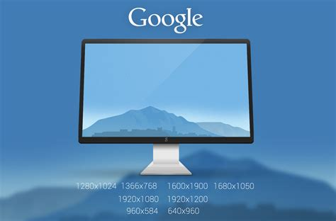 google wallpaper shop google now provo wallpaper by brebenel silviu on deviantart