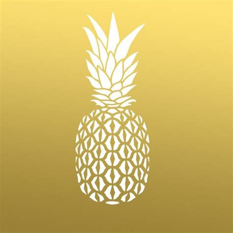 Planet Stickers For Walls pinapple stencil design pineapple stencils for walls