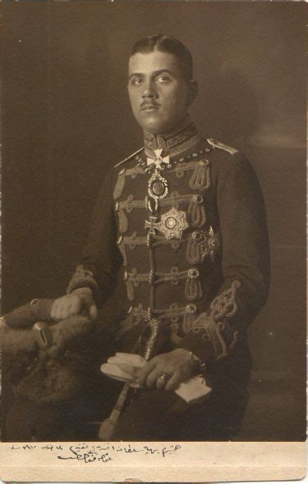 great ottoman ruler 76 best images about royals ottoman on pinterest