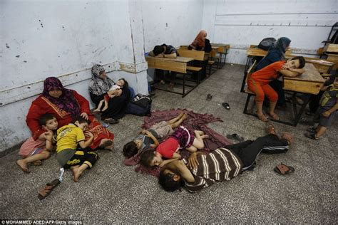 gaza an inquest into its martyrdom books gaza buries its dead after bloodiest day yet of israel s