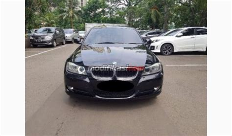 Kunci Kontak Bmw 320i 2010 Bmw 320i Executive Black No Pr