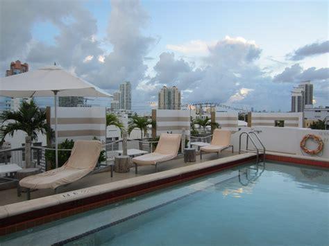sense beach house lieblings hotel in miami sense beach house