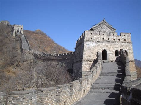 beijing and the great wall of china modern wonders of the world around the world with jet lag jerry volume 1 books the great wall of china pictures pics photos facts