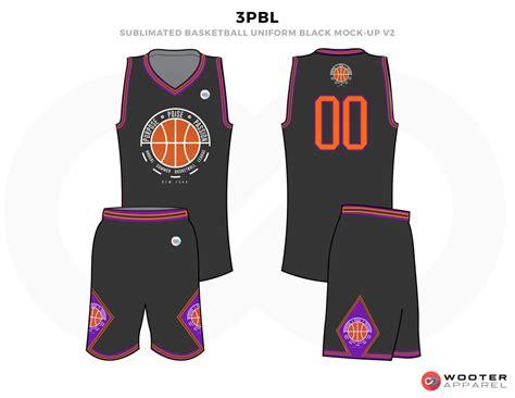 best jersey design basketball color black basketball uniforms www pixshark com images galleries