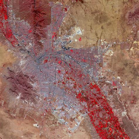 el paso maps satellite file el paso jpg wikimedia commons