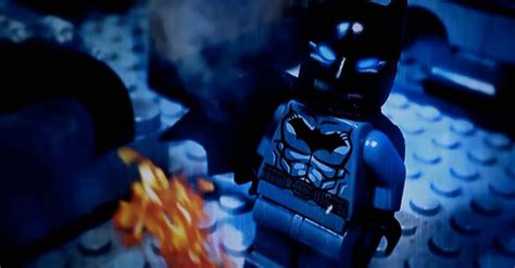 Batman Vs Superman Lego Iphone All Hp lego batman vs superman trailer looks just as as the original