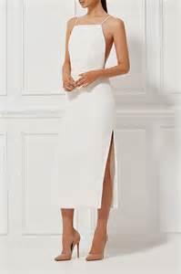 silk dresses 1000 ideas about black silk dress on silk dress viscose dress and black silk