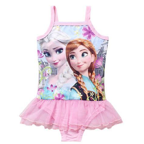 Swimwear Frozen Kode E 111 best baby swimsuit images on baby swimsuit baby swimwear and swimsuit