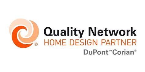 w network home design corian 174 k 252 chen und badkollektionen dupont deutschland