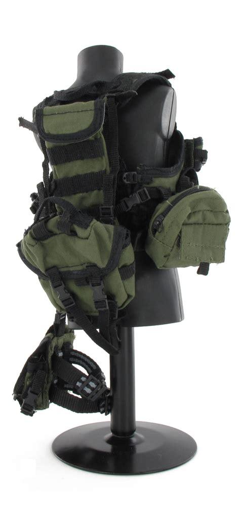 navy seal tactical vest navy seal od tactical vest toys machinegun