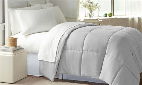 used down comforter blog best goose down comforter reviews