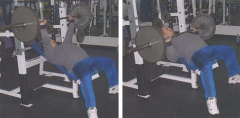 incline bench muscle group from dhaka may 2013