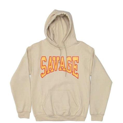 Hoodie Zipper Sweater Macing Gloomis Exlusiv sweaters with hoodies