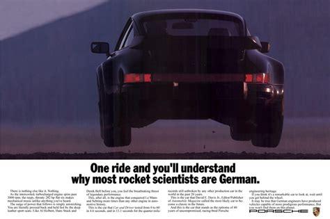 Porsche Quotes by Favorite Porsche Quotes Rennlist Discussion Forums