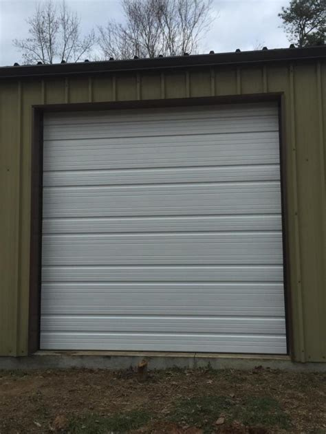 Overhead Door Company Of Raleigh Garage Door Openers Installation Raleigh Nc Garage Door Contractor In Raleigh Nc All