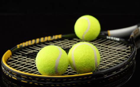 Jenis Dan Raket Rs pengertian dan sejarah tenis lapangan suara hatiku