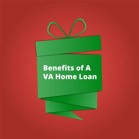 housing loan benefits benefits of a va home loan va home loan centers