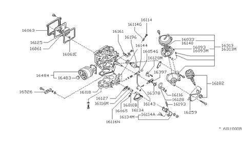 l20b engine diagram 1 3 l engine wiring diagram odicis