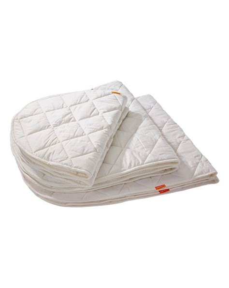 quel matelas pour bebe 2356 matelas pour lit bebe matelas b b duhamel 3 pour