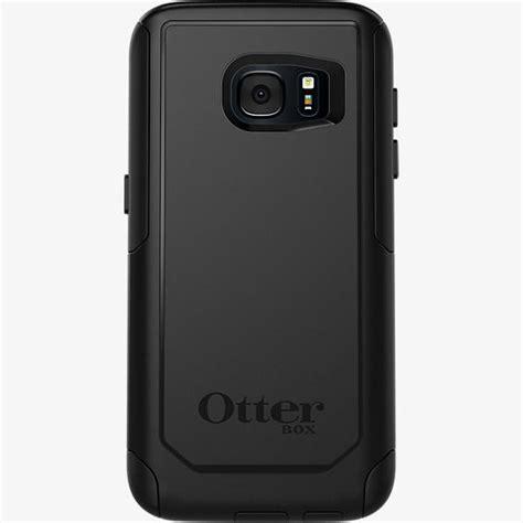Otterbox Commuter Samsung Galaxy S7 Edge Black 77 53025 otterbox commuter series for samsung galaxy s7 verizon