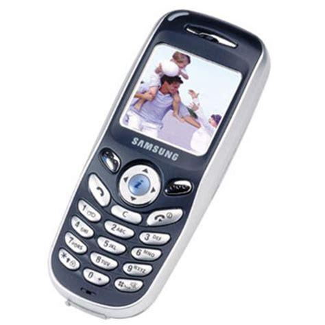 Samsung X100 samsung x100 cell phones