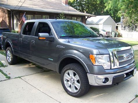 04 Ford F150 by Ford F150 Ecoboost 04 Tools In Power Tools And Gear