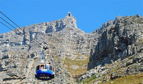 table mountain south africa hike table mountain south africa hike facts where is best