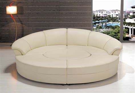 circular sofa uk 12 ideas of circular sectional sofa